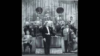 """In A Mellow Tone"" by Duke Ellington & His Orchestra ( the Blanton-Webster Band)"
