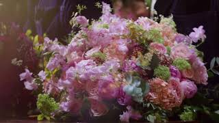 flower fr