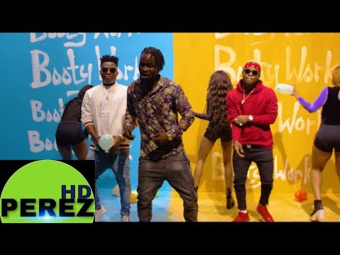 2019 NEW BONGO,KENYA VIDEO MIX | DJ PEREZ FT RAYVANNY, OTILE BROWN, NANDY, NADIA MUKAMI,HARMONIZE
