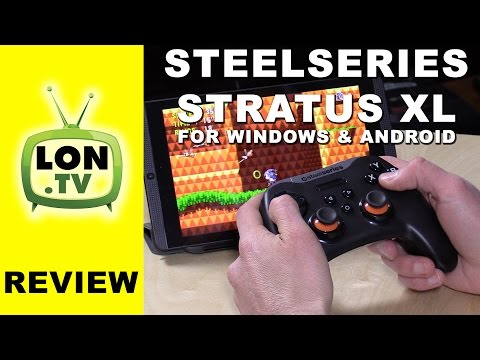 steelseries-stratus-xl-for-windows-and-android-bluetooth-game-controller-review---supports-xinput