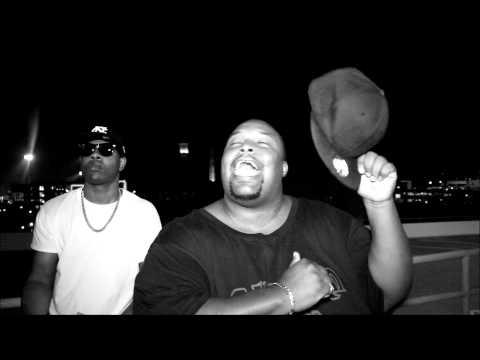 Bam Bam Ft. LV - Bull City Anthem