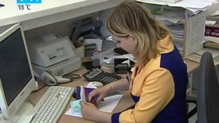 В России может появиться единая государственная электронная почта