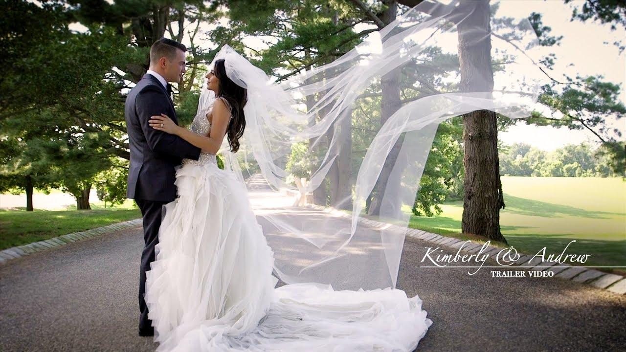 Justin Chon Wedding