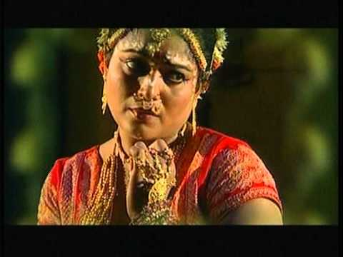 Manima pade mo ghungura dia bandhi [Full Song] Prabhukrupa