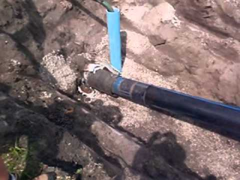 Pipe Bursting | Asbestos Cement | Casselberry,FL |817-501-9260
