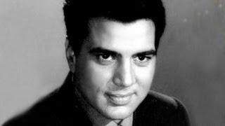 Super Hit Songs of Bollywood Stars 43 - Dharmendra