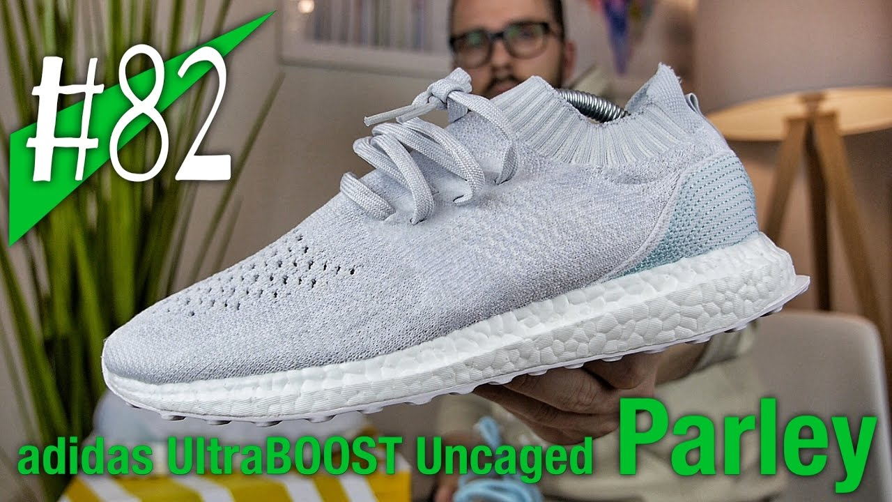 24c006f97 cheap adidas ultra boost uncaged parley ocean 87f5c a8880