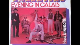 Valentino   Evening in Calais
