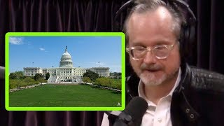Lawrence Lessig: Yes, We Can Fix Corruption in Congress