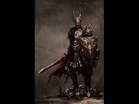 prot gladiator warrior shield slam montage 200k crisp 6 2 wod youtube