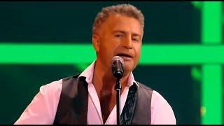 Леонид Агутин Мир зелёного цвета Песня года 2015