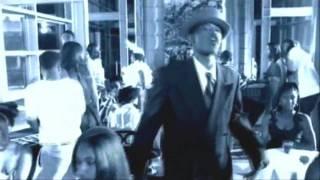 Teledysk: Tha Dogg Pound - Lets Play House