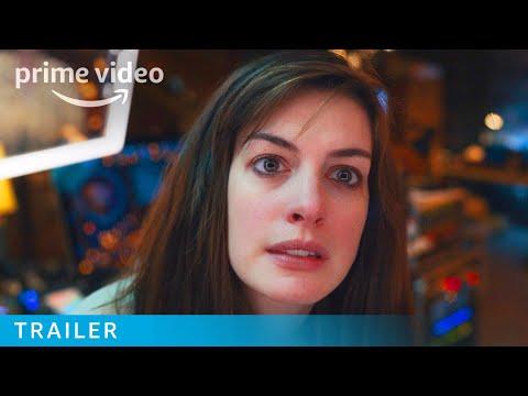 SOLOS - Trailer | Prime Video