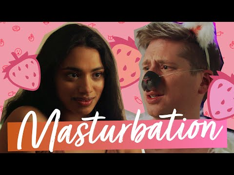 About Sex: Masturbation