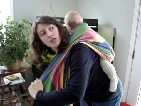 Rucksack Carry Youtube