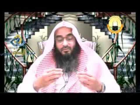 যেই চারটি জিনিস থাকলে আপনি কখনোই ক্ষতিগ্রস্ত হবেন না by Sheikh Motiur Rahman Madani