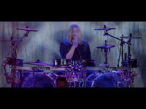 evanescence:-synthesis-live---directv-4k-ultra-hd