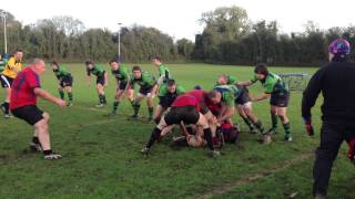 athboy try v swords