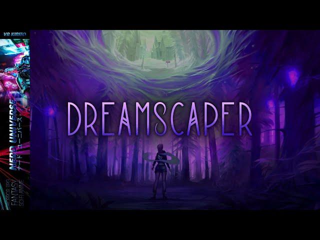 Dreamscaper Prologue - Das Luzid Traum Hack n Slash RPG im Indie-Check ✩ Gameplay [Deutsch] 1440p
