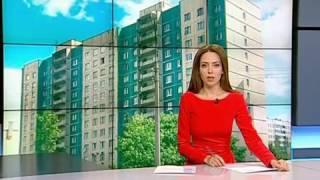 Капитальный ремонт фасадов домов (ТК