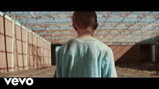 Kid Crème, Jolyon Petch - Boy In The Picture (Official Video) ft. Sian Evans