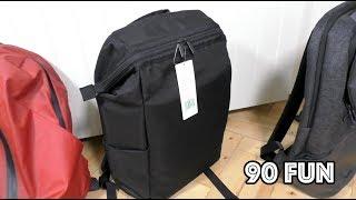 Рюкзак Xiaomi 90 FUN (Youpin)