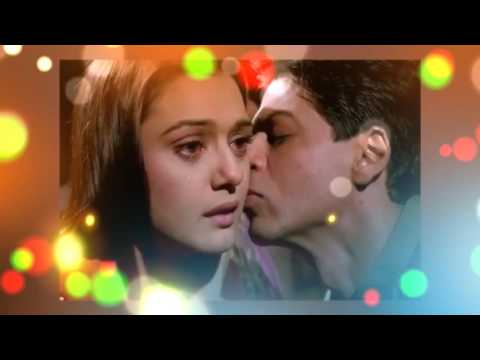 ♫Tum Yaad Aate Ho ♥ Very Sad And Soothing Song By Kumar Sanu♫