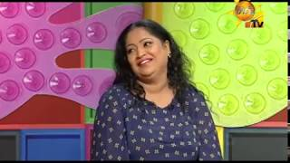 Hiru TV | Danna 5K Season 2 | EP 110 | 2019-05-26 Thumbnail