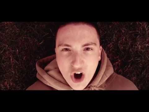 Token - Code Red (Official Music Video)
