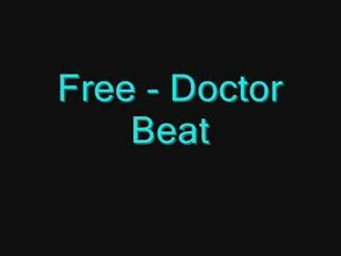 Free - Doctor Beat