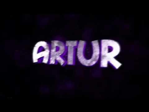 картинки имя артур