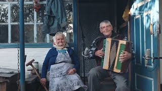 Polyphony Project collects the biggest digital archive of Ukrainian folk songs