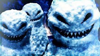 ICH JEST WIĘCEJ... | Frosty Nights #2