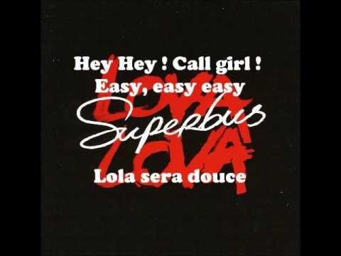 FFS - Call Girl Lyrics | MetroLyrics