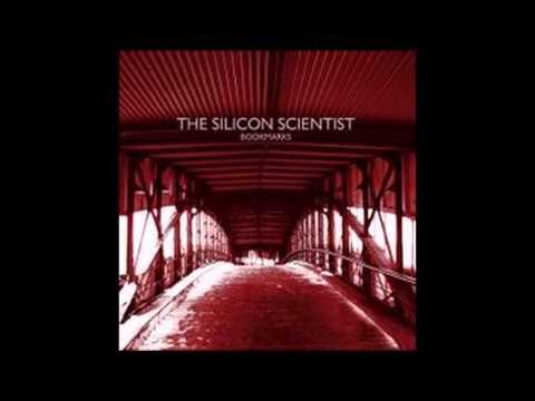 The Silicon Scientist – Multiscience