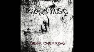BROKEN DANCE , Experimental Music, Acousmatic Music, Electroacoustic music