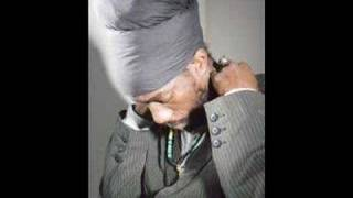 Sizzla - Things Will Be Better