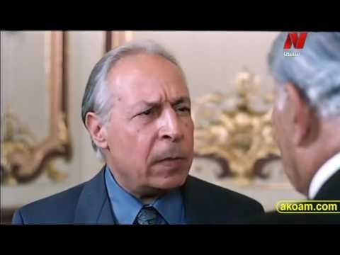 فيلم معالى الوزير Ma3aly Elwazeer 2002