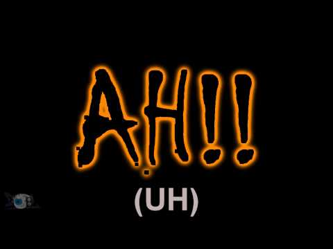 "[Drumstep] Urban Assault - ""Halloween"" | LYRICS!"