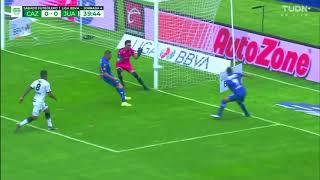 resumen-cruz-azul-2-0-jurez-liga-mx-apertura-2019-jornada-4
