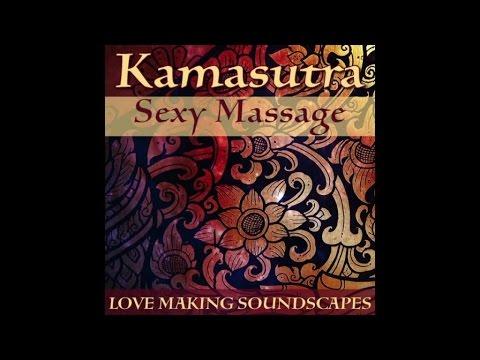 love making bunbury sensual massage