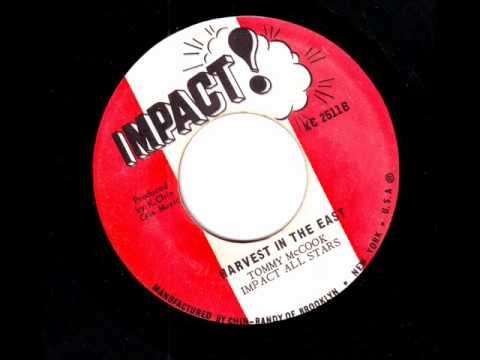 Dennis Brown - Cheater + Version Killer Roots