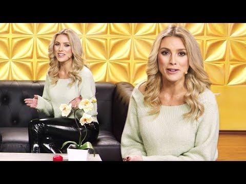 handy-videos-und--bilder-direkt-am-fernsehen-genießen!-mit-katie-steiner-(januar-2020)-4k-uhd