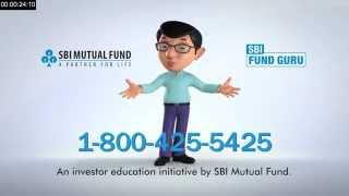 Get equity exposure with ease through ETFs | Kannada | SBI Mutual Fund