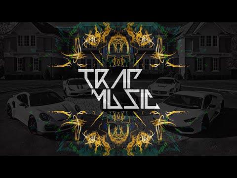 Lil' Wayne - A Milli (Y2K Remix)