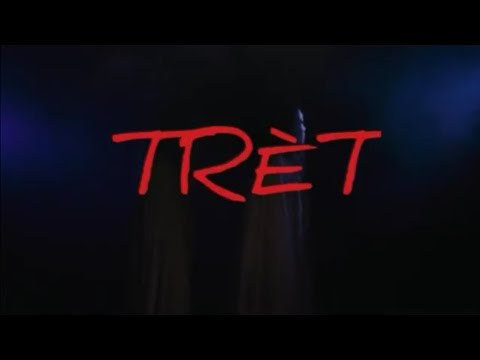 BARIKAD CREW KANAVAL 2019 TRÈT