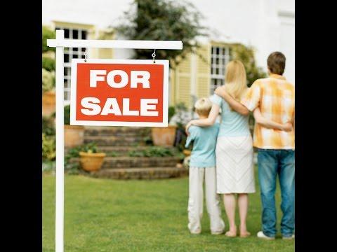 วิธีเลือกซื้อที่ดิน บ้าน และคอนโด