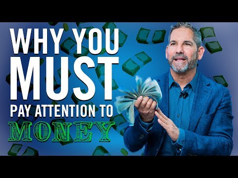 Why You Must Pay Attention to Your Money Mp3