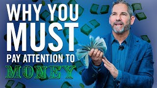 Why You Must Pay Attention to Your Money