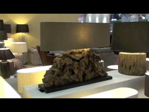 driftwood crafts treibholz recycling kunst part 1 doovi. Black Bedroom Furniture Sets. Home Design Ideas